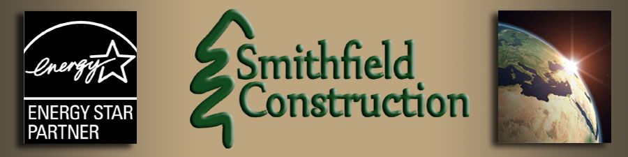 Smithfield Construction Portsmouth NH An Energy Star Partner